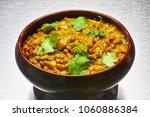 moong dal  indian vegetarian...
