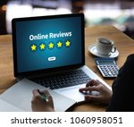 Small photo of Online Reviews Evaluation time for review Inspection Assessment Auditing