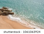 landscapes and details of the... | Shutterstock . vector #1061063924