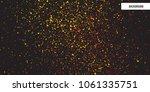grunge texture background. web...   Shutterstock .eps vector #1061335751
