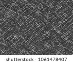 fabric texture. cloth knitted ... | Shutterstock .eps vector #1061478407