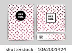 light pink vector pattern for...