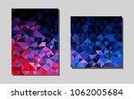 light blue  redvector cover for ...