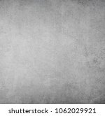 large graphic textures and... | Shutterstock . vector #1062029921