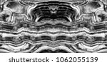black and white texture of... | Shutterstock . vector #1062055139