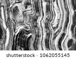 black and white texture of... | Shutterstock . vector #1062055145