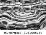 black and white texture of... | Shutterstock . vector #1062055169