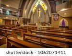 st andreas kim tae gon  a new...   Shutterstock . vector #1062071411