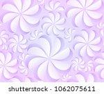 seamless gentle texture with...   Shutterstock .eps vector #1062075611