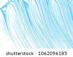 natural soap texture. amusing... | Shutterstock .eps vector #1062096185