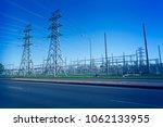 queensland  australia  common...   Shutterstock . vector #1062133955