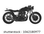 vector engraved style... | Shutterstock .eps vector #1062180977