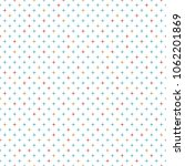 minimal geometric shapes  on...   Shutterstock .eps vector #1062201869