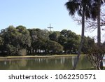 St Augustine  Florida  America...