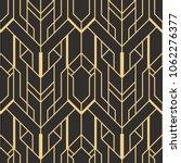 vector modern geometric tiles...   Shutterstock .eps vector #1062276377