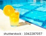 close up of screwdriver... | Shutterstock . vector #1062287057