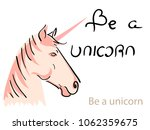 colored vector illustration ...   Shutterstock .eps vector #1062359675