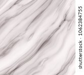 abstract marble background.... | Shutterstock .eps vector #1062384755