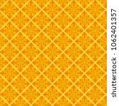 pattern of thai painting.   Shutterstock .eps vector #1062401357