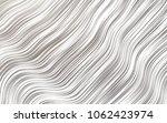 light black vector background... | Shutterstock .eps vector #1062423974