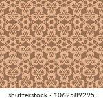 modern stylish geometry...   Shutterstock .eps vector #1062589295