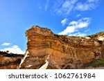 port campbell national park is... | Shutterstock . vector #1062761984