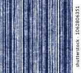 abstract folk dyed irregulary... | Shutterstock . vector #1062806351