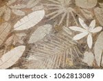 marble wall and floor for...   Shutterstock . vector #1062813089