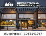 san diego  california  usa  ... | Shutterstock . vector #1063141067