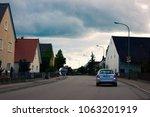 germany  ingolstadt   september ... | Shutterstock . vector #1063201919