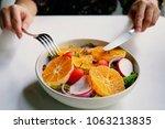 Healthy Meals  Diet Recipes  A...