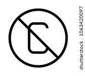 copyright  vector icon