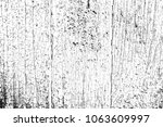abstract background. monochrome ... | Shutterstock . vector #1063609997