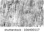 grunge | Shutterstock . vector #106400117