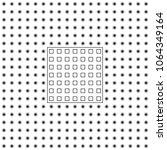 visual paradox optical illusion.... | Shutterstock .eps vector #1064349164