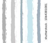 Paint Stripe Seamless Pattern....