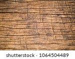 texture of wood   Shutterstock . vector #1064504489