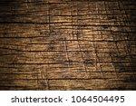 texture of wood   Shutterstock . vector #1064504495