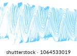 natural soap texture. appealing ... | Shutterstock .eps vector #1064533019
