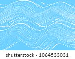 natural soap texture. alive... | Shutterstock .eps vector #1064533031