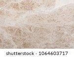 hi resolution beige color... | Shutterstock . vector #1064603717