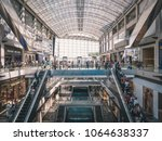 singapore   april 2  2018 ... | Shutterstock . vector #1064638337