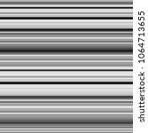 striped seamless pattern.... | Shutterstock . vector #1064713655