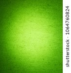 wall background. close up... | Shutterstock . vector #1064760824