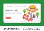 website template of vehicle...