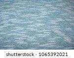 background  fabric  texture ... | Shutterstock . vector #1065392021