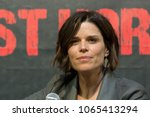 dortmund  germany   april 8 ... | Shutterstock . vector #1065413294