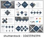 design of white and black... | Shutterstock .eps vector #1065596594