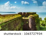 Aguada Fort   North Goa  ...