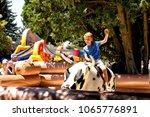 idaho falls  idaho usa . jul 4  ... | Shutterstock . vector #1065776891